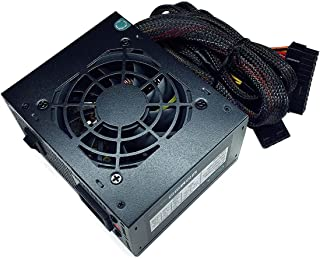 Best atx form factor power supply Reviews