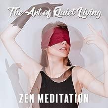 Best art of living music for meditation Reviews