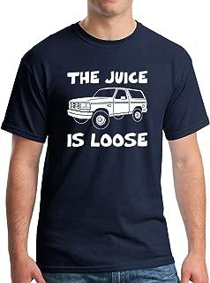 Best oj simpson shirt Reviews