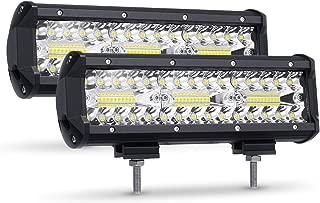 LED Light Bar AMBOTHER