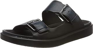Ecco FLOWTLXM Men's Sneaker