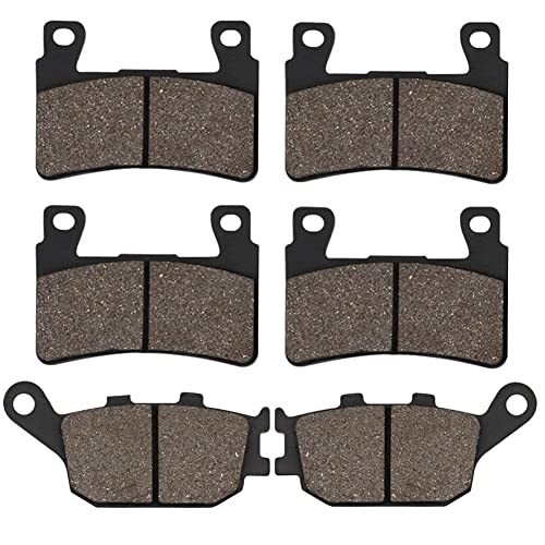 i5 No-Cut Black Frame Sliders for Honda CBR929RR CBR954RR CBR929 CBR954 CBR 929RR 954RR 929 954 RR 2000-2003