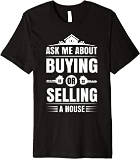 keller williams shirts for sale
