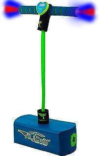 counter hopper toy