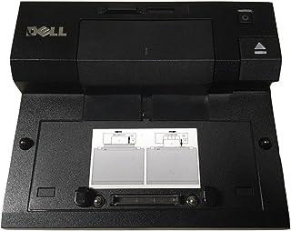 Dell-IMSourcing 469-4221 Port Replicator