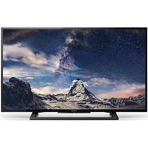 bcce172ba28 Sony 40 Inch LED TV  Buy Sony 40 Inch LED TV Online at Best Prices ...