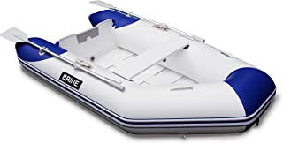 Best kevlar inflatable boat Reviews