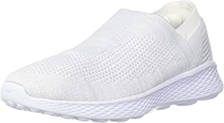 Red Tape Women's Rlo030 Walking Shoes