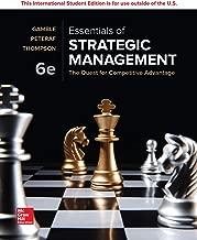 Best the management advantage Reviews
