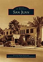 San Juan (Images of America)