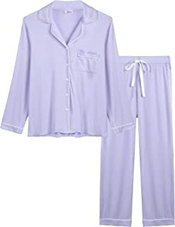 Ladies Pink Cami Srappy Vest Top Pyjama Top Longewear Cyberjammies RRP £18