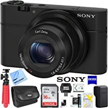 Best sony rx100 v cage Reviews