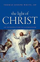 Best introduction to catholicism book Reviews