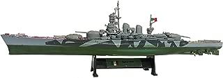 Roma 1943 - 1:1000 Ship Model (Amercom ST-24)