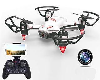 Haktoys HAK913 Selfie Mini Drone