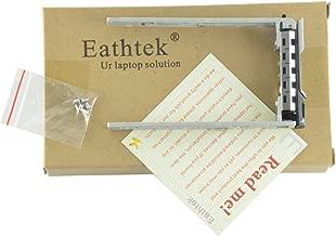 Eathtek Replacement 2.5