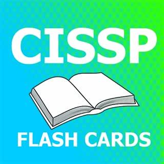 cissp app