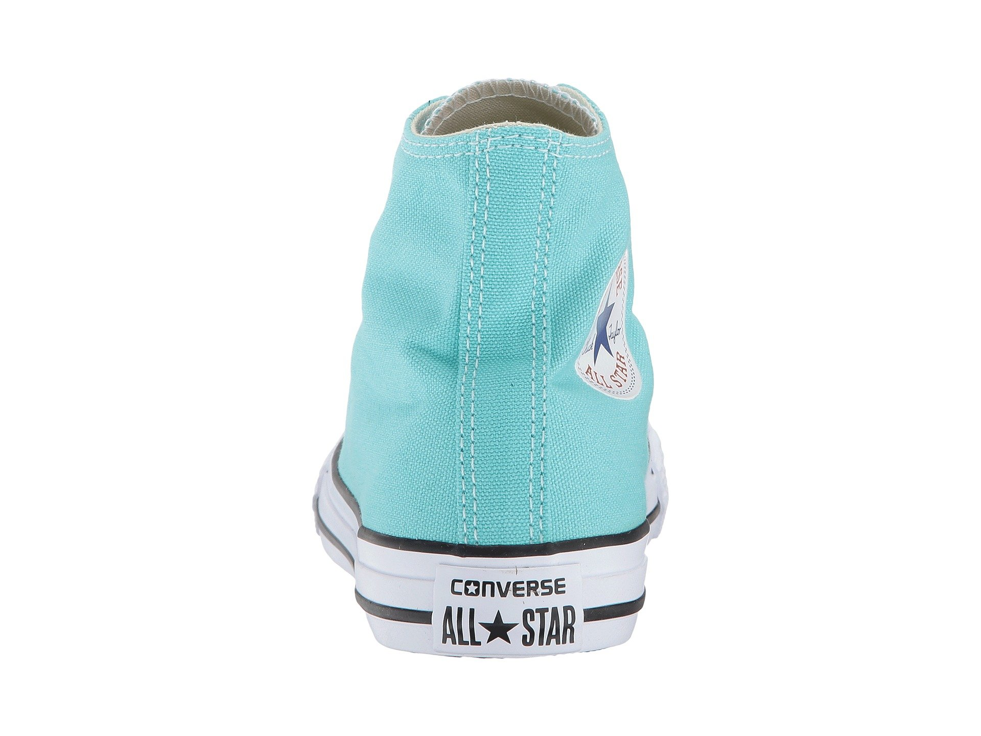 Converse kids chuck taylor all star hi little kid at 6pm video nvjuhfo Image collections