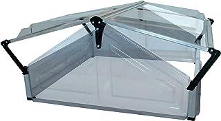 Gardiun KR55420 - Invernadero Gaia 105x108x53 cm