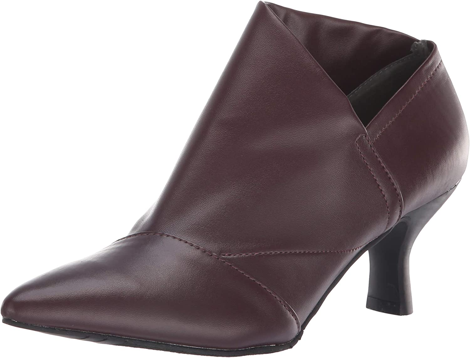 Adrianna Papell Womens Hayes Pump