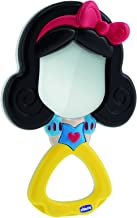 Disney Chicco - Espejo mágico Blancanieves con Luces y melodías