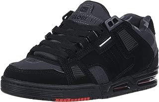 Men's Sabre Skate Shoe