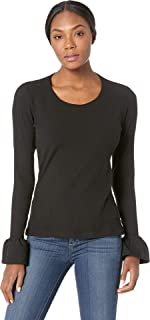 FIG Clothing Womens Ory Top