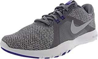 Nike Women's Flex 8 Cross Trainer