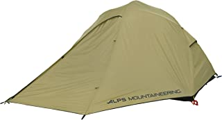 ALPS Mountaineering Extreme 3 Outfitter Tent