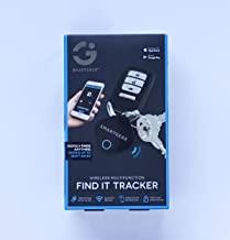 Best smart gear wireless tracker Reviews