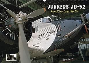 Mejor Junkers Cockpit Ju52 de 2020 - Mejor valorados y revisados