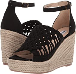 cf21d1f2e Women s Wedges Sandals + FREE SHIPPING