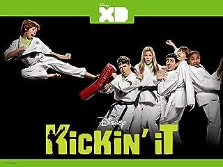 Best kickin it kickin it with you Reviews