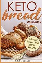 Best julian bread video Reviews