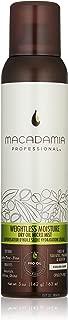 Macadamia Professional Weightless Moisture Dry Oil Mist