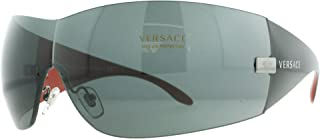 VERSACE 2054 color 100187 Sunglasses, 141