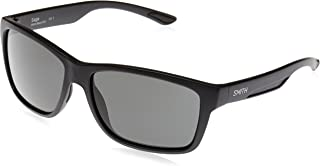 0,00€ SMITH OPTICS Smith Sage, Occhiali da Sole Uomo