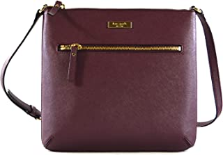 cc89b84dc3a9 Amazon.com  Kate Spade New York - Crossbody Bags   Handbags ...