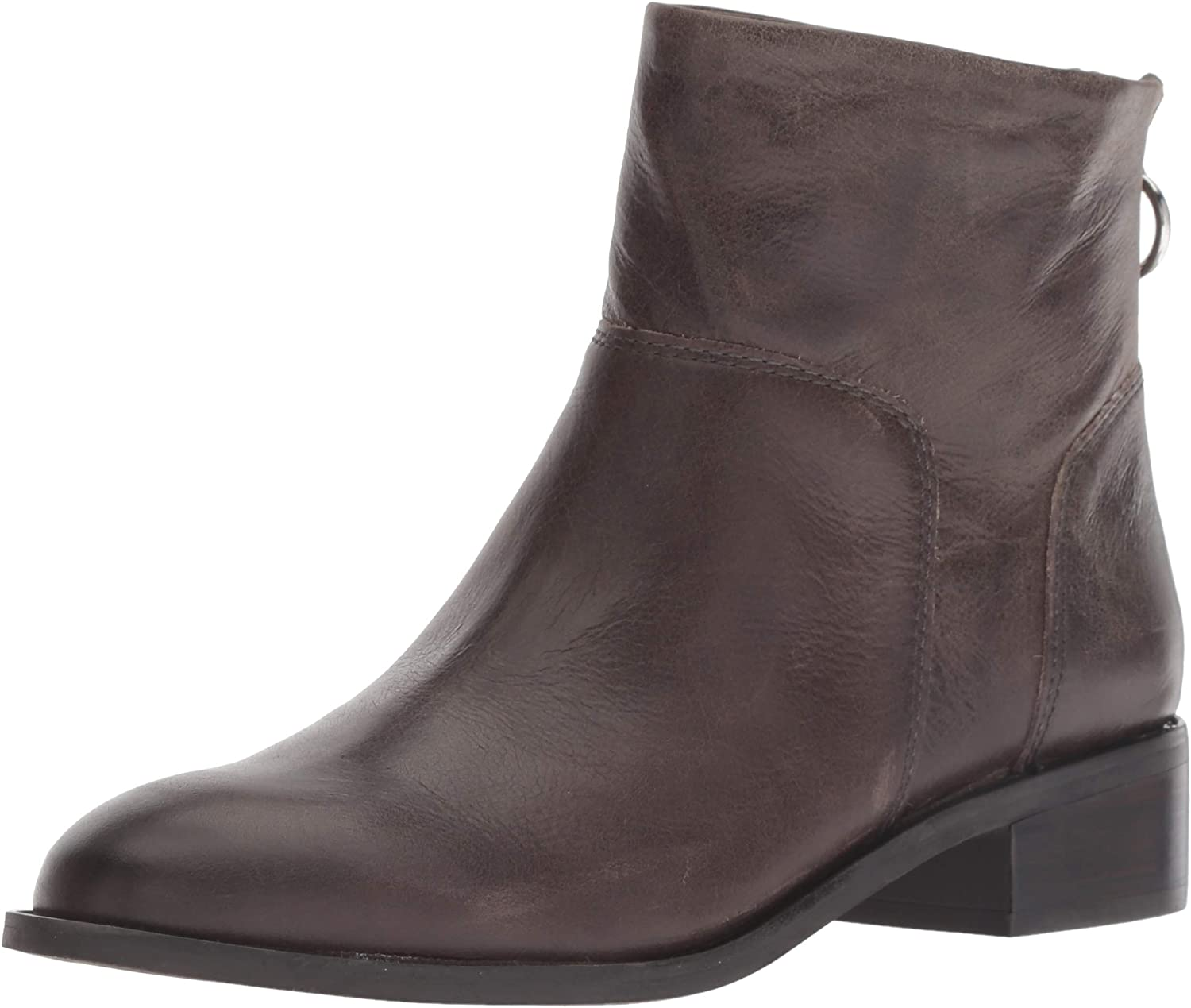 Franco Sarto Womens Brady Ankle Boot
