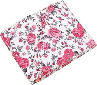 Lusso Pelle Women's Leatherette Clutch Wallet…