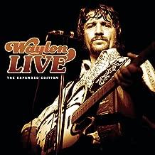 Lovin' Her Was Easier (Than Anything I'll Ever Do Again) (Live in Texas - September 1974)