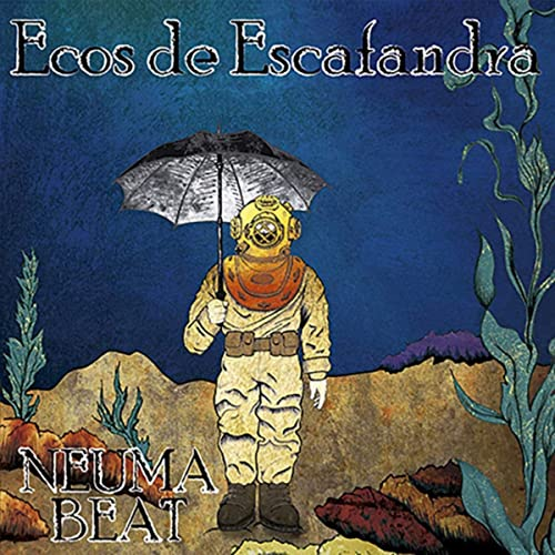 Más allá del jardín de Neuma Beat en Amazon Music - Amazon.es