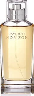 Davidoff Horizon Eau de Toilette 4.2oz (125ml) Spray