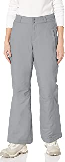 Columbia Women's Modern Mountain 2.0 Pant