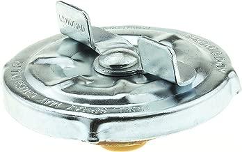 Motorad MGC-40 Fuel Cap