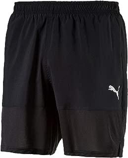 Puma Ignite 7' Short