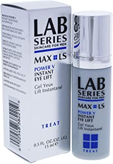 Lab Series Max LS Instant Eye Lift for Men 0.5 oz