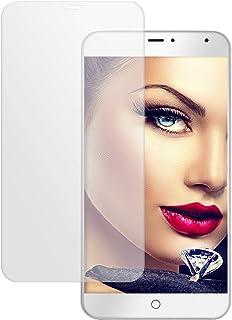 """mtb more energy® härdat glas skärmskydd för Meizu MX4 (5,5"""") – skärmskydd"""