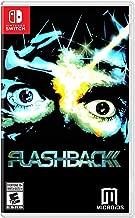 Flashback - Nintendo Switch