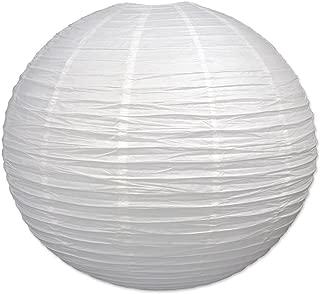 30 china ball
